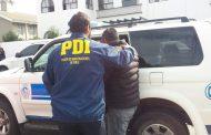Detienen a sujeto por presunto abuso sexual contra menor de 15 años