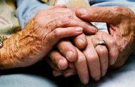 Atención preferencial de salud a adultos mayores será discutida en el Senado