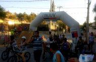 Con competencia de BMX cierran actividades de programa #MueveTuVerano