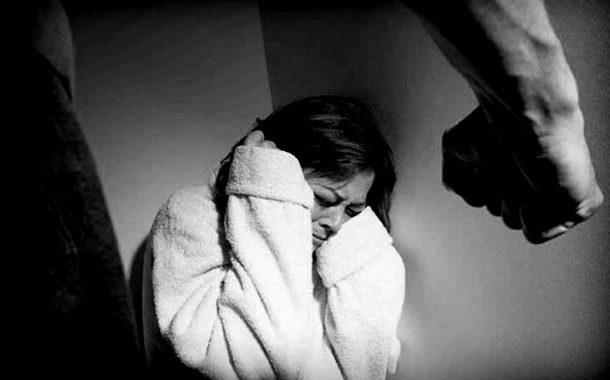 Senado: solicitan fortalecer a instituciones protectoras y acogida de mujeres con el fin de prevenir femicidios