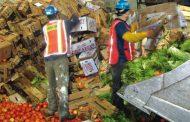 Con aplicación buscan disminuir el desperdicio de alimentos