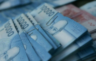 Buscan desesperadamente a cliente bancario ovallino para devolverle dinero