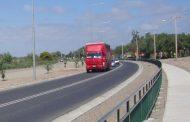 En agosto iniciarán obras de mejoramiento en la avenida Costanera