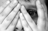 Desigualdad, frustración y soledad