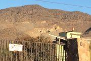 Superintendencia del Medio Ambiente formula cargos a Mineras Diómedes Cruz