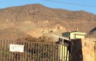 Informan  a vecinos de Las Mollacas y Alto La Chimba de proceso sancionatorio a empresario minero en Ovalle