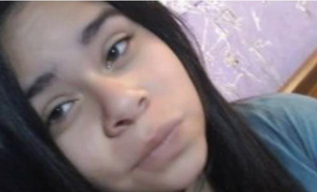 Joven extraviada en Santiago es encontrada en la Región