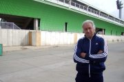 DT del Deportivo Ovalle no seguirá a cargo del primer equipo