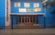 Ex alumnas y ex alumnos ya preparan el Centenario del Liceo Estela Ávila Molina