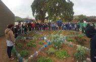 Establecimientos limarinos expondrán proyectos y soluciones para reutilizar el agua