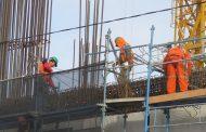Desocupación en el Limarí alcanzó un 5,5%, en el trimestre marzo-mayo