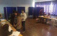 Elecciones Primarias se realizan en la comuna de Ovalle