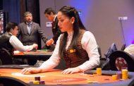 Ovalle será sede del quinto destino de la Liga de Póker Latinoamericana