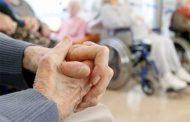 Analizan medidas para paliar pérdidas en fondos de pensiones