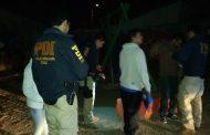 Operativos policiales en agosto arrojan un total de 38 detenidos en la Provincia del Limarí