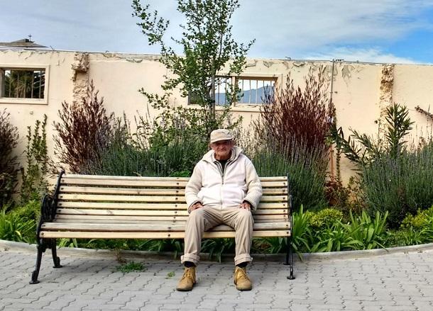 Llaman a dar buen trato a los adultos mayores en Ovalle