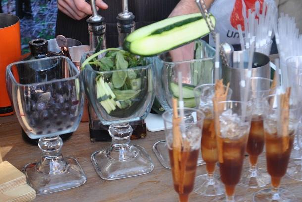 OvalleHOY te invita a celebrar con todo el Día del Pisco