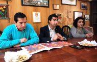 Invitan a 5° Encuentro Internacional de Orquestas Infantiles y Juveniles en Ovalle
