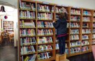 ¿Leer novelas es una pérdida de tiempo? … si lo dice el Ministro