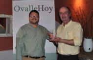 OvalleHOY celebró sus primeros 10 años de Vida