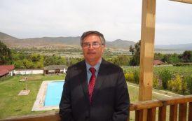 Chile: una vez calmado los espíritus, a reflexionar sobre el valor de la República unitaria