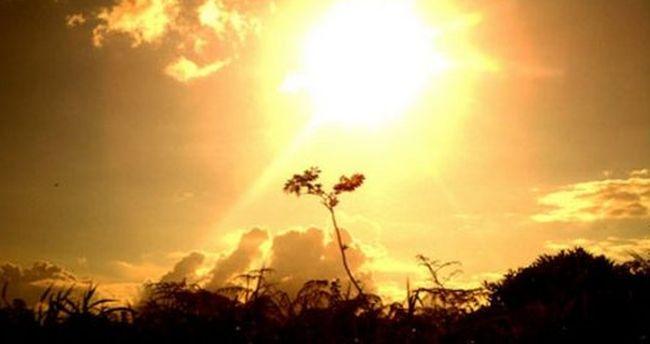 La provincia del Limarí vivió su día más cálido de octubre