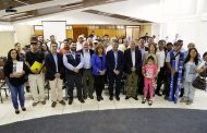 Gobierno entrega $4500 millones a regantes de la Región de Coquimbo