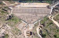 La escasez hídrica, un problema del cual todos debemos ocuparnos.