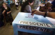 Ovalle se prepara para las Elecciones Presidenciales y Parlamentarias de este domingo