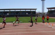 Escolares de todo el Limarí competirán en Juegos Deportivos
