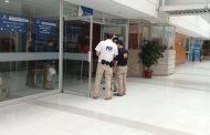 Homicidio Frustrado en La Chimba: Tres detenidos tras atacar con machetes a un hombre