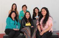 Invitan a conocer nueva fundación para las mujeres ovallinas