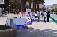 Candidato a consejero regional de la UDI manifiesta molestia por nota de OvalleHOY