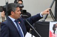Polémica: Acusan a Intendente de la Región de Coquimbo de intervencionismo político