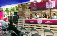 32° Feria del Libro de Ovalle llega cargada a la literatura local y regional