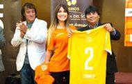 Incendio afectó a destacado ex futbolista radicado en Calama
