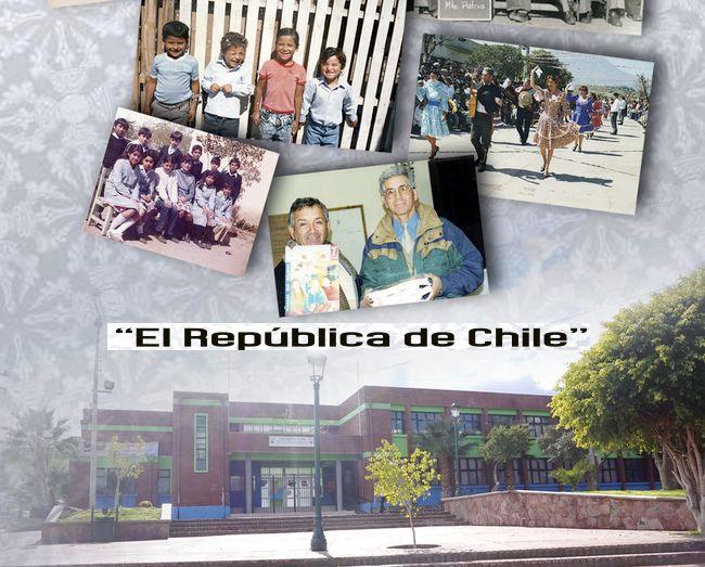 Estrenan documental que relata la historia del Colegio