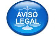 Extracto: Traslado de Derecho de aprovechamiento de aguas
