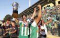 El goleador Diego Cuellar regresará a la región enfrentando a ex club