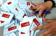 Elecciones Primarias: La región volverá a las urnas el 29 de noviembre