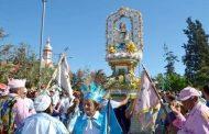 Hoy viernes comienza celebración de la Fiesta Chica del Niño Dios de Sotaquí
