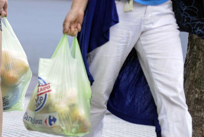 Ovalle elabora ordenanza para regular el uso de bolsas plásticas en la comuna