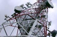 Autoridades trabajan en avances de conectividad para provincia de Limarí