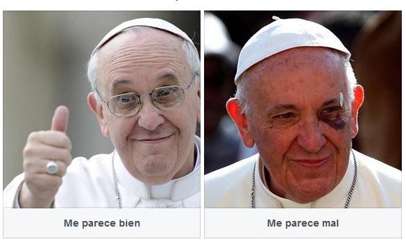 Ovalle opina: La visita del Papa Francisco a Chile