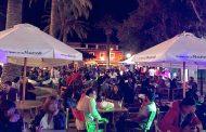 Panoramas y Eventos: Noche final del Boulevard, Rodeo y Rock Latino para este fin de semana