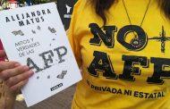 Mitos y Verdades de las AFP: lo que se perdieron los ovallinos