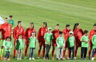 Ovalle es sede: Aprueban $142 millones para la Copa América Femenina