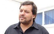 Gobernador Molina contra ataca: