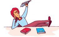 ¿Cómo ganarle a la procrastinación en los estudios?