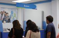 FONASA de Ovalle terminaría el 31 marzo la venta de bonos en la sucursal